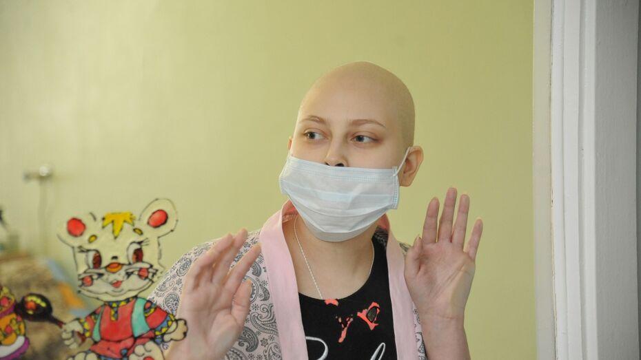В Воронеже на благотворительном фестивале собрали 61 тыс рублей для больных детей