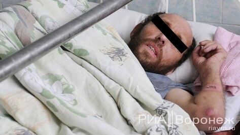 Фермер-рабовладелец из Воронежской области проведет в тюрьме 4 года