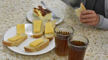 Бесплатные обеды и завтраки в воронежских школах станут дороже