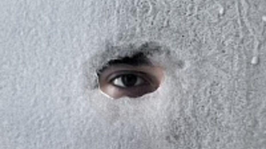 Единственная в России фирма по замораживанию умерших открыла представительство в Воронеже