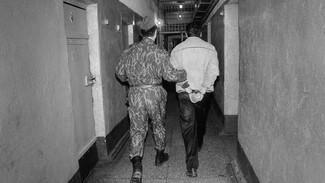 Воронеж 90-х. Как осудили маньяка Ретунского и раскрыли первое заказное убийство