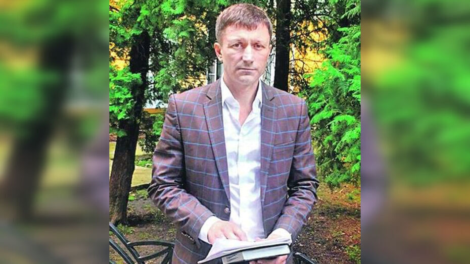 Воронежский областной суд оставил без изменения решение о незаконном увольнении мэра Семилук