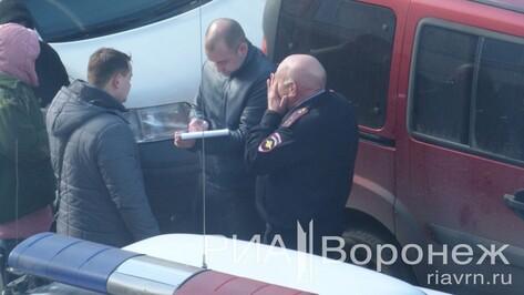 Начальник Павловского отдела полиции брал взятки за «крышевание» торговли спиртным
