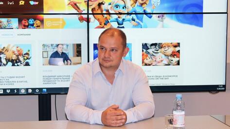 Воронежская студия Wizart Animation озвучила условия творческого конкурса для молодых сценаристов