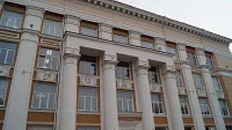 В Воронеже пройдет бесплатный концерт исполнительницы танцев народов мира