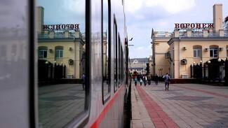 Воронежские вокзалы откроют свои двери для любителей фотографии