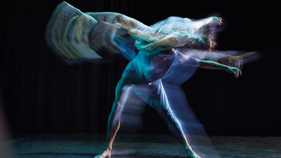 Театральную программу Платоновского фестиваля раскроют в прямом эфире