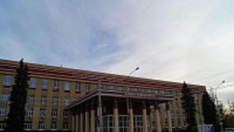 ВГУ и Воронежская медакадемия попали в рейтинг вузов СНГ