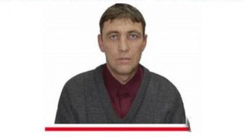 В Воронеже пропавшего по дороге на собеседование мужчину нашли мертвым