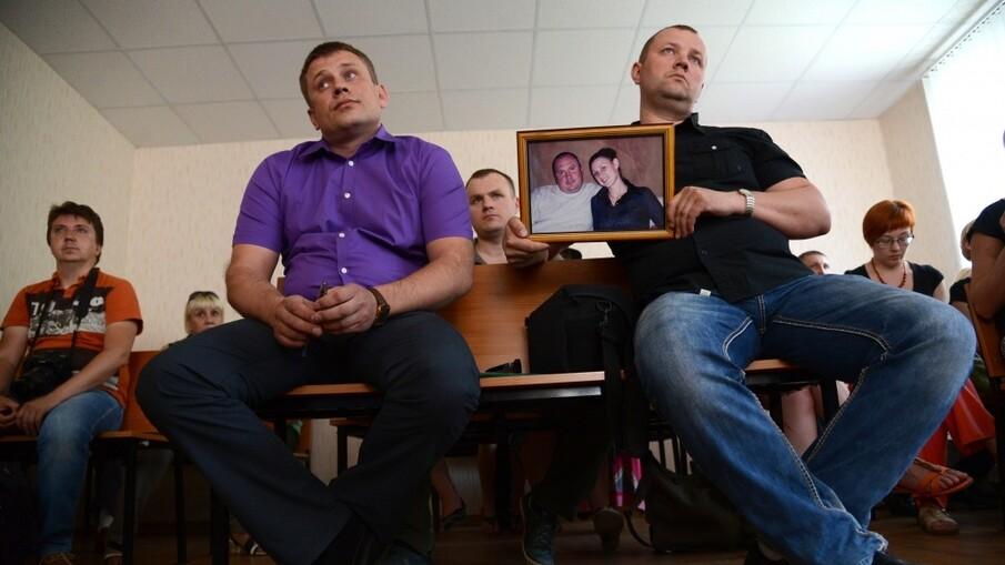 Дело о ДТП с двумя погибшими в Семилуках