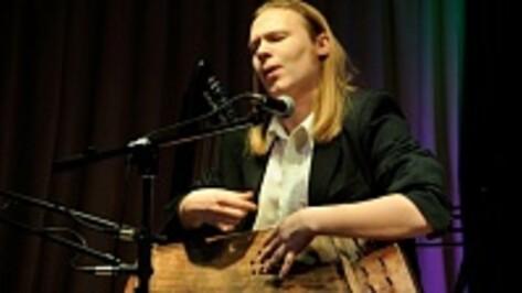 На фестивале «Чернозем» воронежцам покажут «передний край» современного музыкального языка
