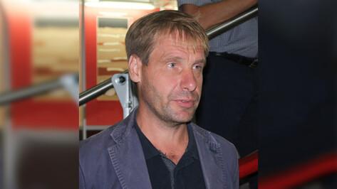В Воронеже прекратили уголовное дело экс-директора «Костенок»