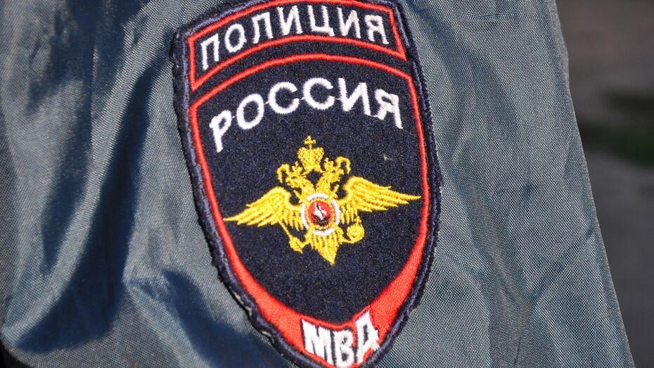 В Воронежской области убили пенсионерку