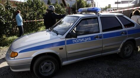 Воронежские врачи рассказали о состоянии раненой начальницы отдела судебных приставов
