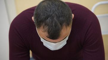 Роспотребнадзор: коронавирус у курильщиков чаще протекает в тяжелой форме