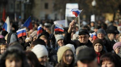 Сокращенная рабочая неделя в начале ноября ждет россиян