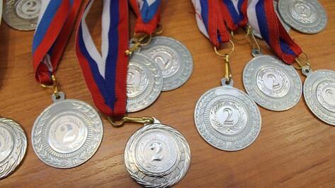 Воронежский бегун выиграл Кубок России