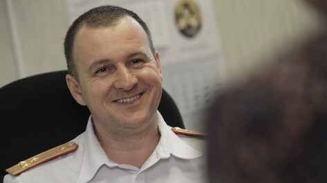 Александр Федоров: «Общественное мнение не влияет на возбуждение или прекращение уголовного дела – нужны доказательства»