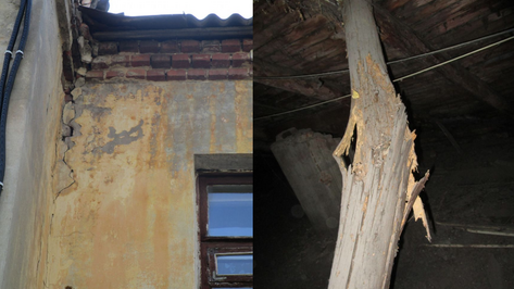 В Воронеже управляющую компанию оштрафовали за игнорирование коммунальных проблем в доме
