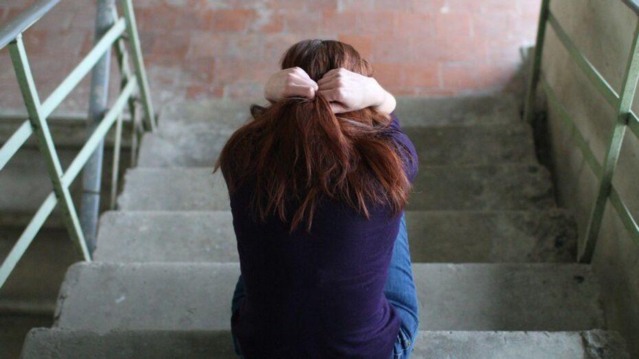 В Воронежской области парень попал под суд за интимную связь с троюродной сестрой