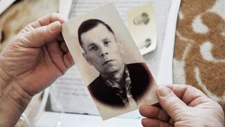 Исцеление, предательство, протест. Как сложилась судьба умершего под Воронежем фронтовика