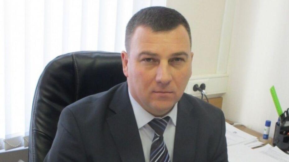 Воронежский суд закрыл дело бывшего замглавы Фонда капремонта