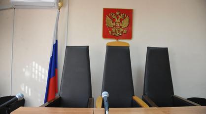 Устроившего в Воронежской области смертельное ДТП водителя отправили в колонию на 10 лет