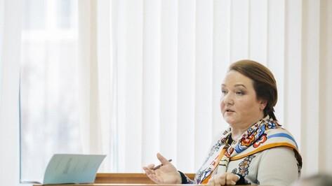 Диссовет Воронежского университета оставил вице-губернатора Краснодарского края без докторской степени