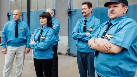 «Мы – лицо города». Что думают о новой униформе воронежские водители