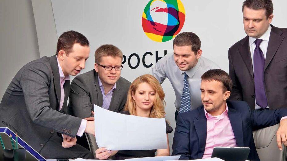 Совет директоров Роснано решил свернуть инвестпроект в Воронеже