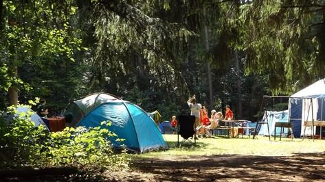На вопросы воронежцев о летнем отдыхе детей ответят на горячей линии Роспотребнадзора