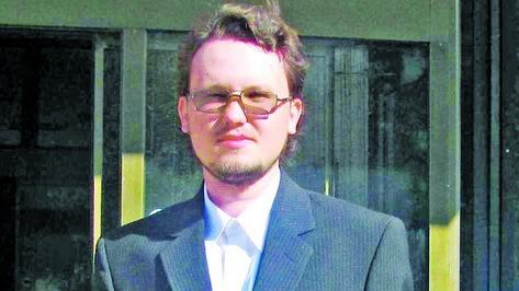 Писатель из Боброва занял первое место на областном конкурсе молодежного творчества
