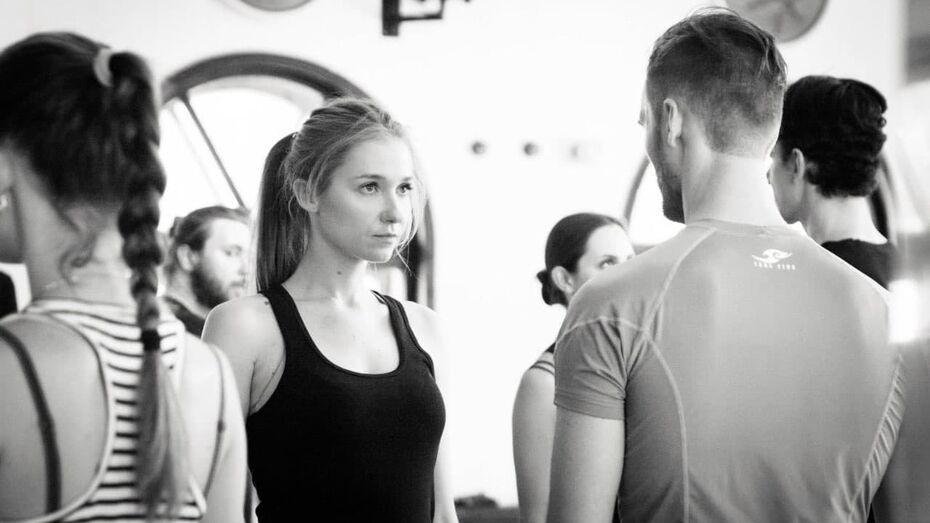 Воронежский театр выиграл полумиллионный грант на документальный спектакль о зависимостях