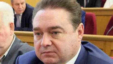 Депутат Госдумы от ЛДПР назвал главные качества будущего мэра Воронежа