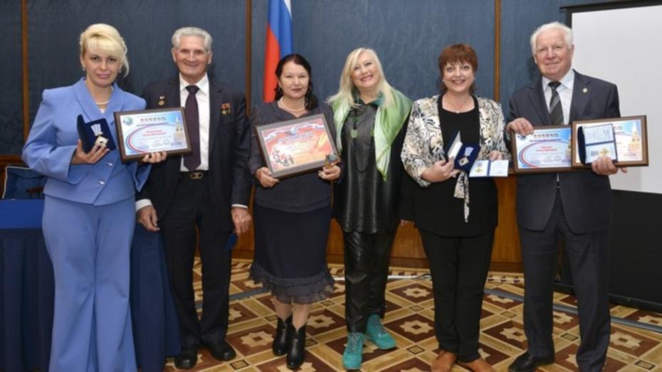 Павловскую школу назвали лучшей в России