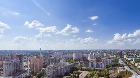 Воронежские режиссеры снимут киноальманах о родном городе