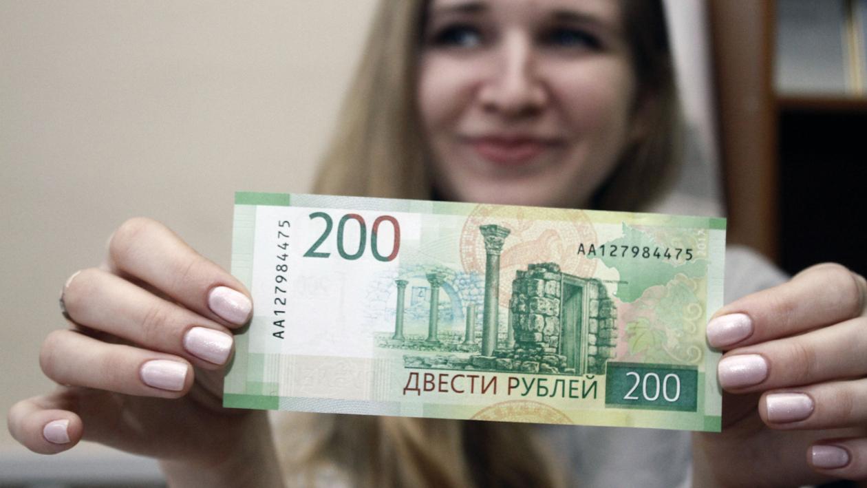 Обзор РИА «Воронеж». Что изменится в законодательстве в октябре-2019