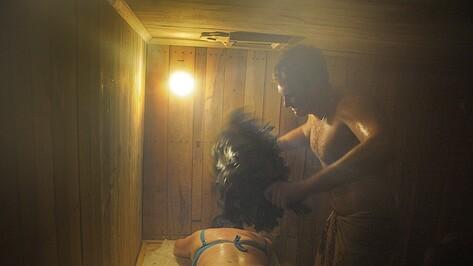 «Один клиент – 100 рублей убытка». Что ждет общественные бани в Воронеже