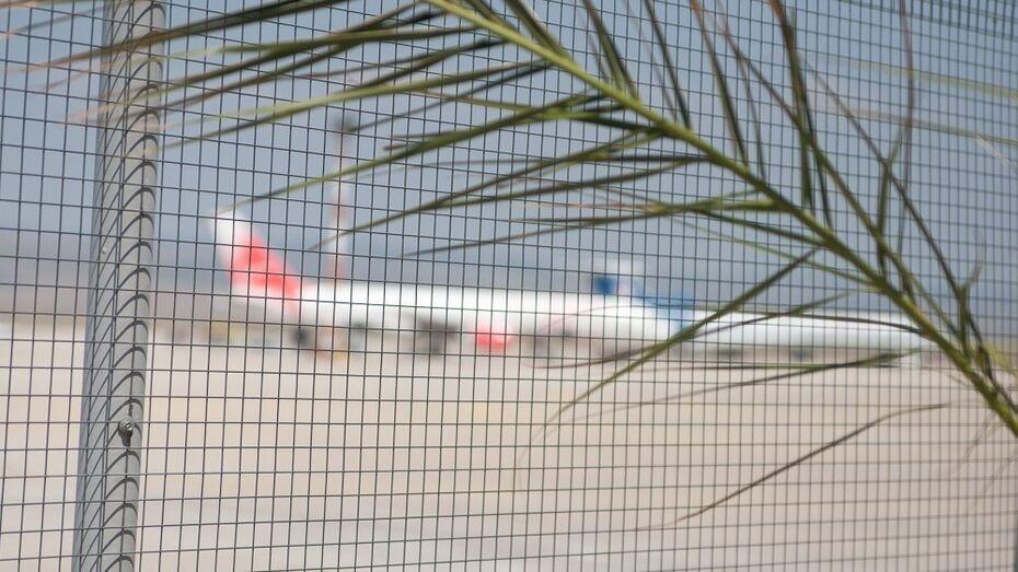 Россия прекратит сотрудничество с Турцией в туристической сфере