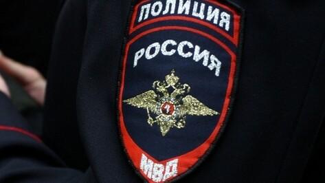 Пропавших в Воронеже дедушку и 4-летнюю внучку нашли живыми