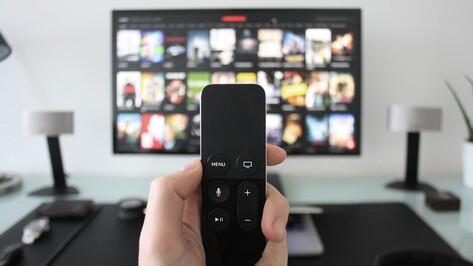 Сбер представил собственную операционную систему для производителей телевизоров