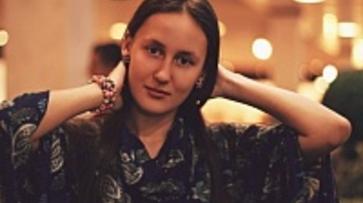Воронежская спортсменка выиграла чемпионат Европы по боксу