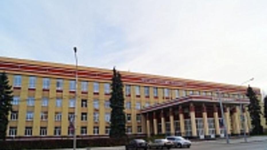 ВГУ получил бесплатный доступ к научным трудам 8 международных институтов