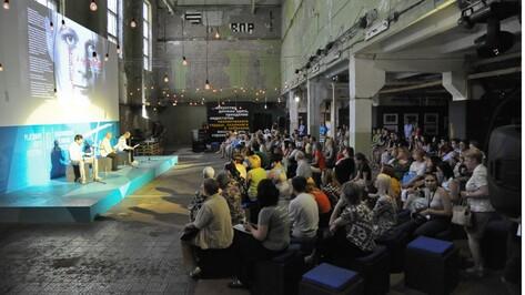 В Воронеже пройдут открытые лекции о Фолкнере и Платонове