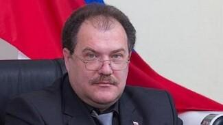 Руководитель «Воронежтеплосети» Геннадий Иващенко уволился