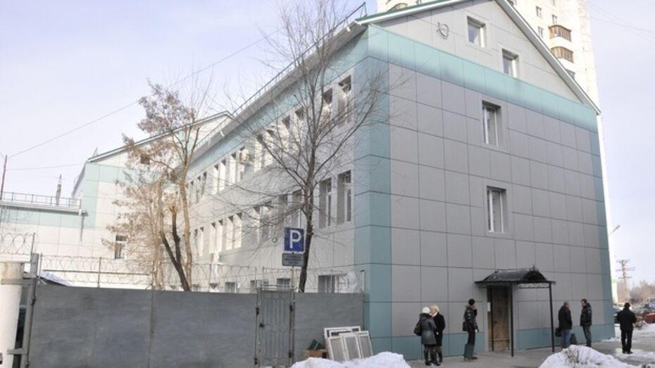 В Воронеже будут судить водителя, который пьяным сбил женщину на пешеходном переходе