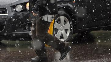 Мужчина устроил преступный каршеринг на улицах Воронежа
