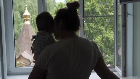 «Сделать невозможное». Как воронежские врачи спасают младенцев с врожденной патологией