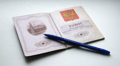 В Воронежской области открылись избирательные участки