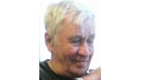 По пути на дачу пропал 78-летний воронежец